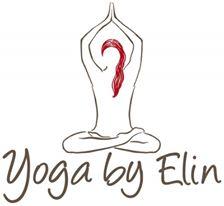 Yoga by Elin